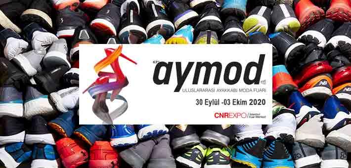 cnr-aymod-fuari