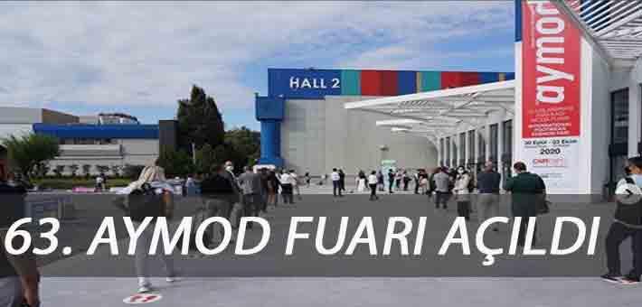 aymod-fuari