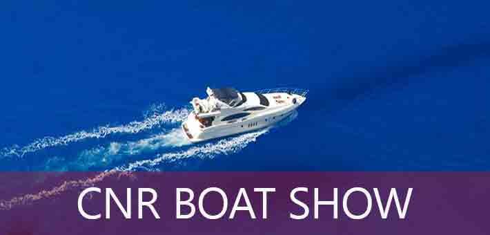 boatshow-cnr